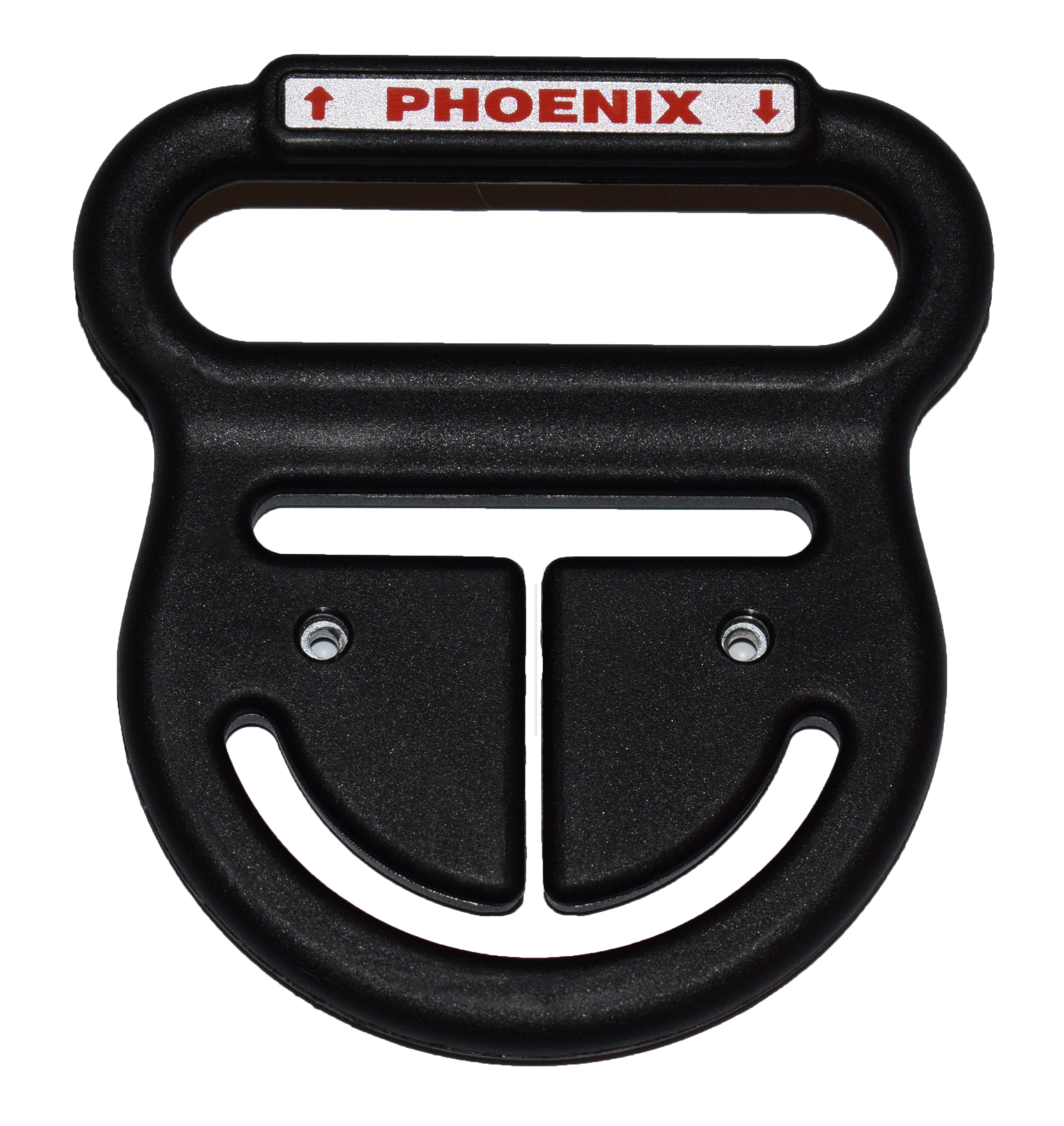 Retrofit All Ages Adjuster Product Phoenix Seating