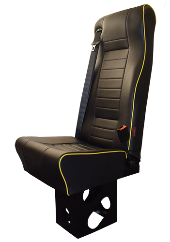 Revive - Workforce seat