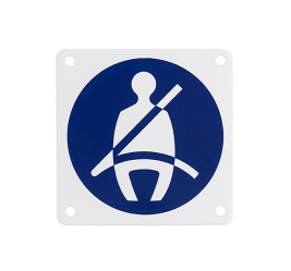 Pictogram - Phoenix Seating