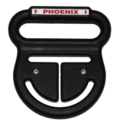 Retrofit All Ages Adjuster Product- Phoenix Seating