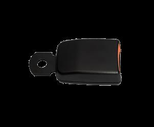 Seat Belt Stalk - Blade