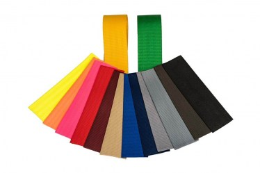 seat_belt_colour_options1